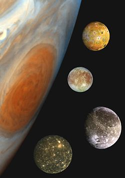 jupiter_and_the_galilean_satellites